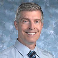 Dr Donald Erwin - Upper Cervical Chiropractor